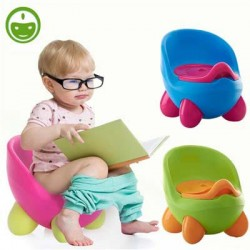 https://www.himelshop.com/Baby Potty Trainer