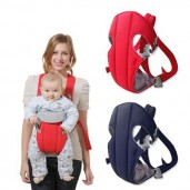 https://www.himelshop.com/Baby carrier bag