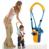 https://www.himelshop.com/Baby Walker