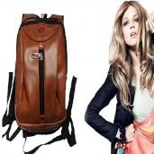 https://www.himelshop.com/Backpack School College Shopping Party Travel Bag For Teenage Girls