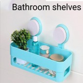 https://www.himelshop.com/Bathroom shelves