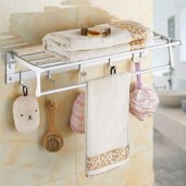 https://www.himelshop.com/Bathroom Towel Holder