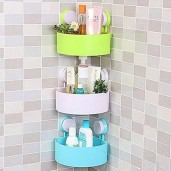 https://www.himelshop.com/Bathroom traingle selves 1 Pcs