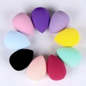 https://www.himelshop.com/Beauty Blender Makeup Sponge