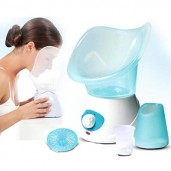 https://www.himelshop.com/Benice Facial Sauna Machine