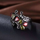 https://www.himelshop.com/Best Quality Exclusive Multicolor Finger Ring