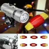 https://www.himelshop.com/Bicycle Headlamp