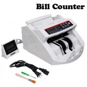 https://www.himelshop.com/Money Counter Machine