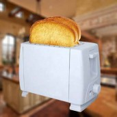 https://www.himelshop.com/Bread Toaster