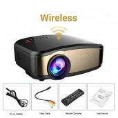 https://www.himelshop.com/C6 Wireless Projector