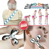 https://www.himelshop.com/Full Body Massage And 3D Massage -Combo