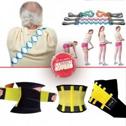 https://www.himelshop.com/Body Massage And Hot Power Slim Belt