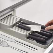 https://www.himelshop.com/Compact 2 tier knife organizer