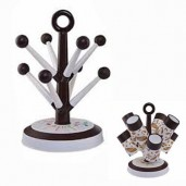 https://www.himelshop.com/Candy Tree Glass Stand