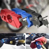 https://www.himelshop.com/Motor Cycle Handel Lock
