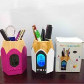 https://www.himelshop.com/Charming Pen Holder