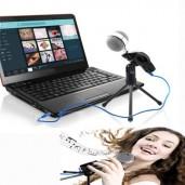 https://www.himelshop.com/Desktop Microphone