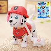 https://www.himelshop.com/Danching-dogs Toy