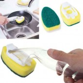 https://www.himelshop.com/Dish Washing Up Brush