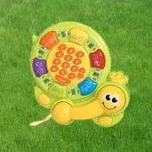 https://www.himelshop.com/Happy Kids Doctor Tortoise Phone