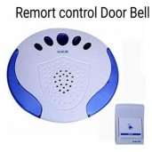 https://www.himelshop.com/Door Bell Wireless