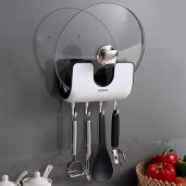 https://www.himelshop.com/Double Layer Punch Free Kitchen Wall Mounted Rack