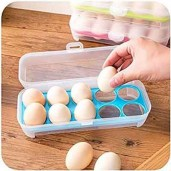 https://www.himelshop.com/Egg Storage Box