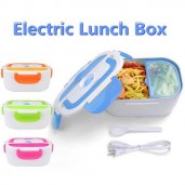 https://www.himelshop.com/Electric Lunch Box