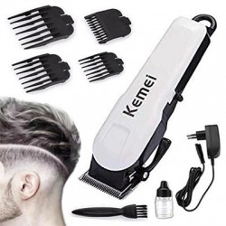 https://www.himelshop.com/Professional Electric Hair Cutter and Shaver KM-8824