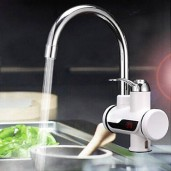 https://www.himelshop.com/Instant Hot water Tap