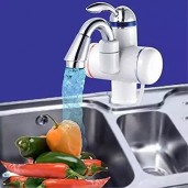 https://www.himelshop.com/Electric Hot Water tap