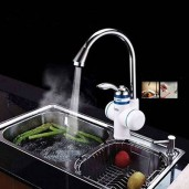 https://www.himelshop.com/Electric Hot water Basine Tap
