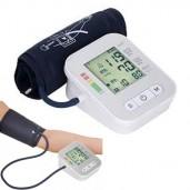 https://www.himelshop.com/Electronic Blood Pressure Monitor