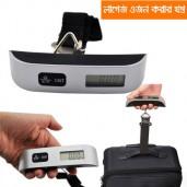 https://www.himelshop.com/Electronic Luggage Sealle