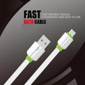 https://www.himelshop.com/Emy First Data cable