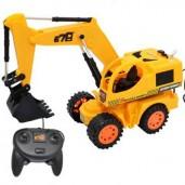 https://www.himelshop.com/Excavator toy