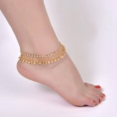 https://www.himelshop.com/Exclusice China Anklet Golden color