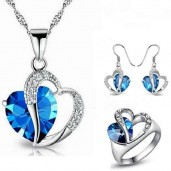 https://www.himelshop.com/Exclusive 3 in 1 Jewelry Set