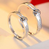 https://www.himelshop.com/Exclusive China Couple Ring