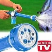 https://www.himelshop.com/Ez Jet  Water canon