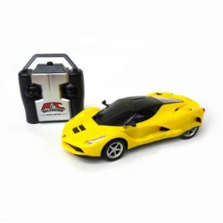 https://www.himelshop.com/High speed Car F700