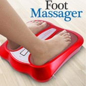 https://www.himelshop.com/FAR Infrared And needing Foot massager