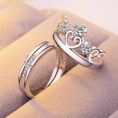 https://www.himelshop.com/Feeling Of love Coupple RIng