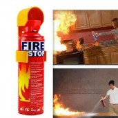 https://www.himelshop.com/Fire stop spray-1000ml