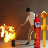 https://www.himelshop.com/Fire stop spray 1000ml