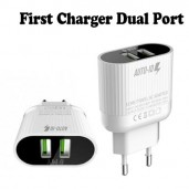 https://www.himelshop.com/EMY First Charger Dual port