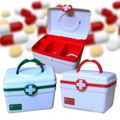 https://www.himelshop.com/First Aid Box