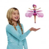https://www.himelshop.com/Flying Fairy Doll