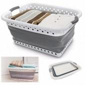 https://www.himelshop.com/Foldable Space Saving Collapsible Laundry Basket