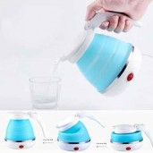 https://www.himelshop.com/Electric Kettle For Traveling